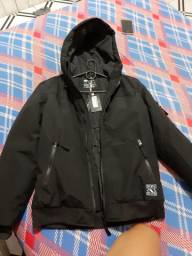 Jaqueta de frio R$150