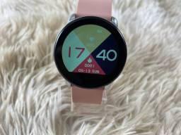 relógio smartwatch k9, monitoramento cardíaco, pressão, fitness , notificações