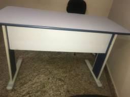 Mesa secretaria