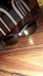 Óculos oakley masculino