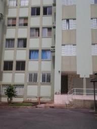 """""""Só 1.100,00 Com o Condomínio""""Apto 3/4 Atrás do Shopping Pantanal."""