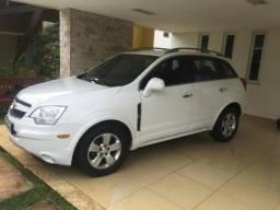 Chevrolet Captiva 2.4 Sidi