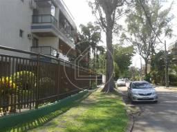 Apartamento à venda com 3 dormitórios cod:770272