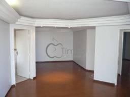 Apartamento com 4 quartos no Edifício Special Place Privê - Bairro Setor Bueno em Goiânia