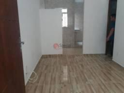 Apartamento tipo Studio com 1 vaga de garagem na Vila Formosa