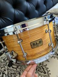 Caixa Tama S.L.P G-Maple 13x7