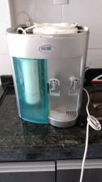Filtro de água bebedouros