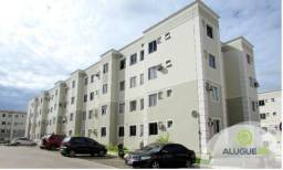 Apartamento 2 quartos, próximo ao centro de Cuiabá
