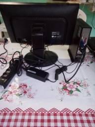 Mini Micro computador Somente Venda