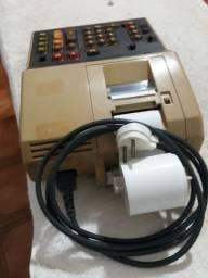 Calculadora eletrônica Facit