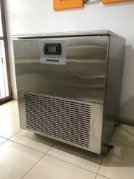 Ultracongelador Klimaquip UK 05 - Parcela em até 12x no cartão comprar usado  Campo Grande