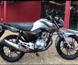 Moto G - Fan 160