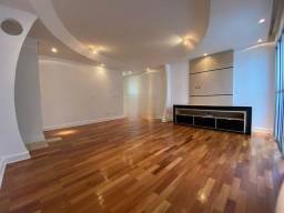 Apartamento 2 Quartos Alto Do Santana