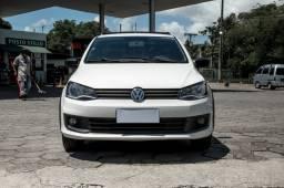 VW Saveiro 1.6 GNV 5ª Geração 2015