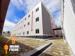 Apartamentos com 2 quartos em Paracuru Financiamento rápido