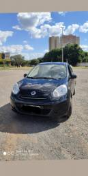 NISSAN MARCH 1.0S 2012/13