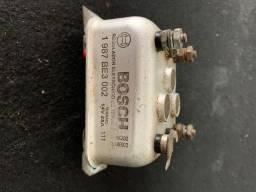 Vendo regulador Eletronico fusca bosch