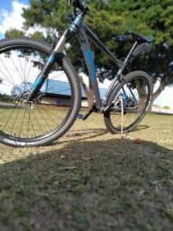 Bicicleta BMC aro 29