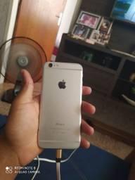 Vendo iPhone 6 16 gb