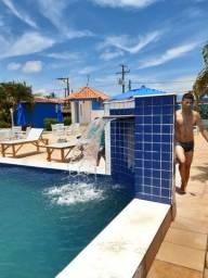 Oportunidade Apartamento em Porto Seguro