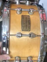 """Caixa Mapex Orion Birch Limited Edition 14x6,5"""""""