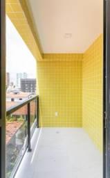 Excelente Apartamento em Miramar