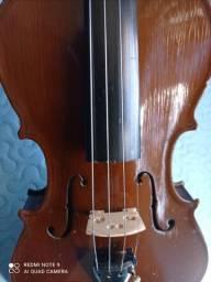 Violino Tranquilo Gianini 4/4
