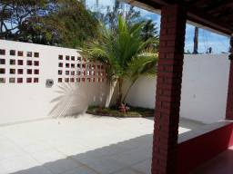 Casa de Praia GuaimbiTemporada
