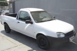 NOVO Chevrolet Corsa Wind 1999/1999 com ar condicionado.