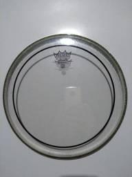 Pele Remo Weather King Prinstripe Importada De Tom 10 - Nova
