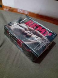 Coletânea de livros Katy Evans  1Real/ 2Meu/ 3Remy/ 4Devasso