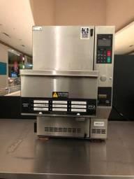 Fritadeira Automática Perfect Fry - Usada