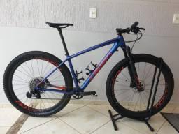 Bicicleta Specialized S-Works Epic Hardtail XX1 Eagle