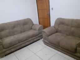 Sofa 2/3lugares