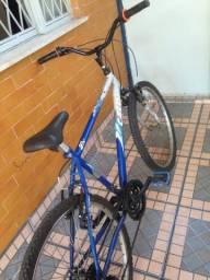 Vendo bicicleta ótimo estado