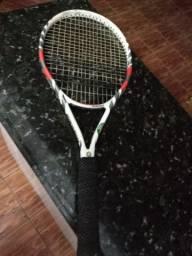 Raquete Babolat Roland Garros