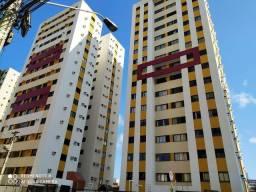 Cond. Terra Brasilis   Ap de 3 Quartos   Área de Lazer Completa   Móveis Modulados