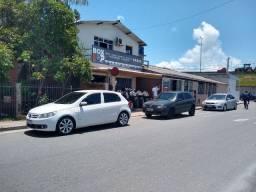 Procuro borracheiro com experiência para trabalhar em Biguaçu