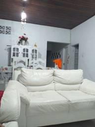Aluguel casa em SALINAS