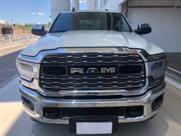 Dodge RAM 2500 Laramie 4x4 I6 turbo diesel 2020/2020