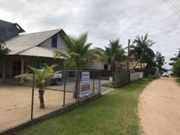 Casa lagoa Ibiraquera Imbituba SC