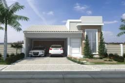 Projeto arquitetônico, estrutural, hidráulico e elétrico