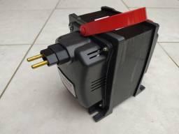 Transformador 110v 220v 5000VA