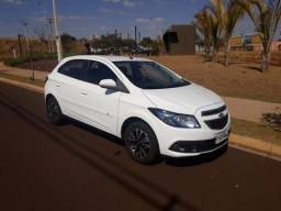 CHEVROLET ONIX1.4 MPFI LTZ 8V FLEX 4P MANUAL<br><br>