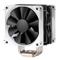 CPU Cooler Phanteks PH-TC12DX