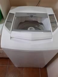 LAVADORA BRASTEMP  7 KG