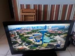 TV CCE 46