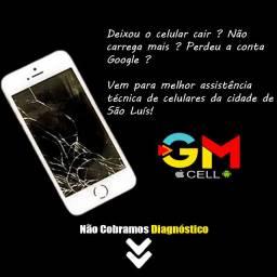 Consertamos todas as marcas de celulares!! WPP *