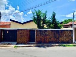 Aluguel   Casa no Renascenca   200m   5 quartos   Oportunidade
