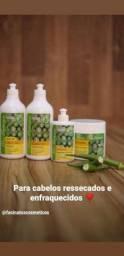 Produtos de otima qualidade Facinatus